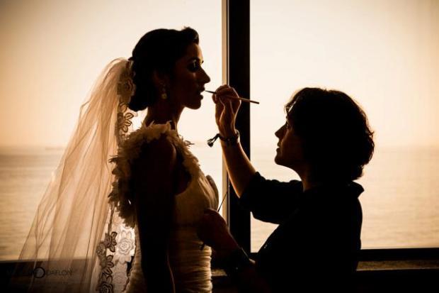 tendencia-para-noivas-em-cabelo-e-maquiagem