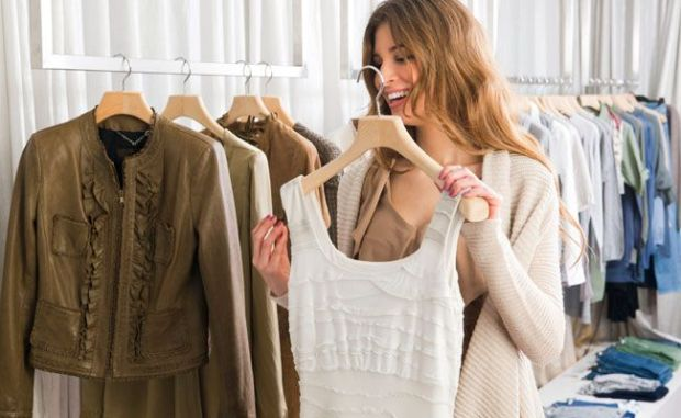7-regras-para-se-vestir-bem
