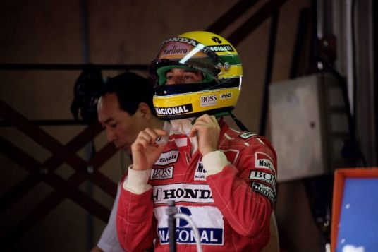 Ayrton-Senna-in-Monaco-1