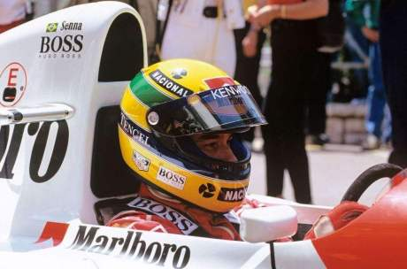 Ayrton-Senna-in-Monaco-2