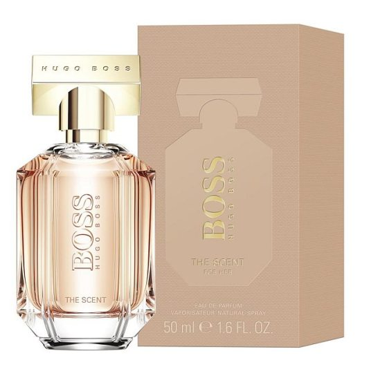boss-the-scent-for-her-1