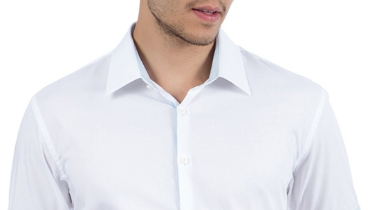 camisa-lisa-clara