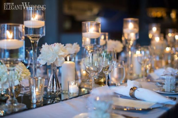 candle-gala-dinner-