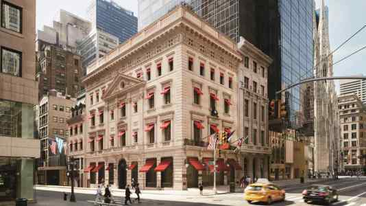 cartier-fifth-avenue-ny-1