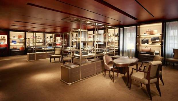 cartier-fifth-avenue-ny-10
