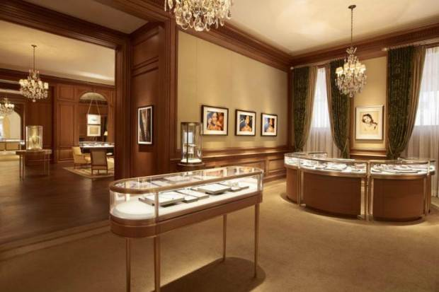 cartier-fifth-avenue-ny-2