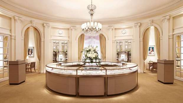 cartier-fifth-avenue-ny-4