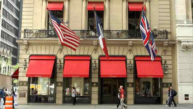 cartier-fifth-avenue-ny-7