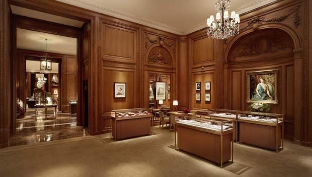cartier-fifth-avenue-ny-9