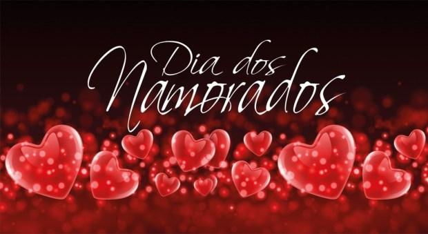 CM-Blog-Belicosa-Dia-dos-Namorados-2013-coração