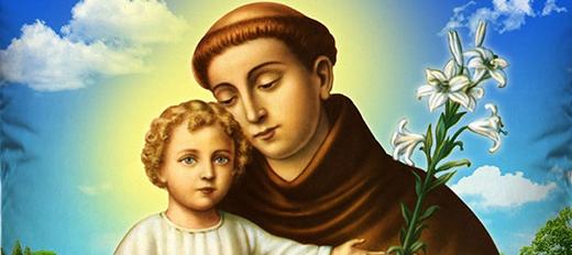 oração-de-santo-antonio