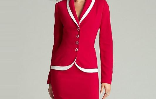 vestido-negocios-mulher