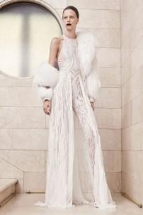 20717-atelier-versace-outono-inverno-201718-03-400x600