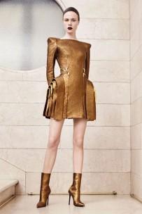 20717-atelier-versace-outono-inverno-201718-11-400x600