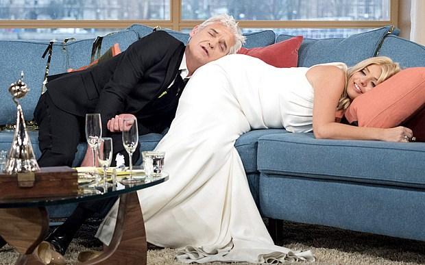 Blog-drunk-couple_claudiamatarazzo_amenimario-Copia