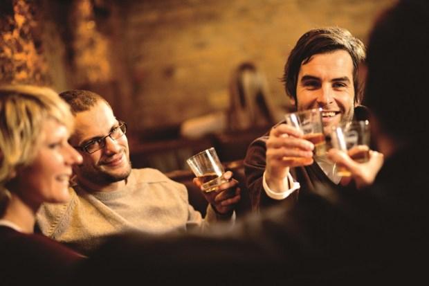 Blog_grants-whisky_claudiamatarazzo-Copia