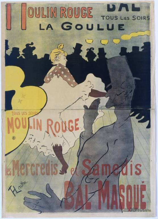 moulin-rouge-la-goulue