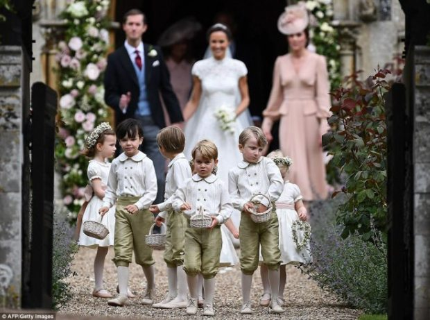 UK-Wedding-Pippa-Middleton_2017_May-20_amenimario_ameniplan-68