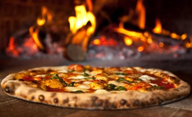 Blog-Pizza-lenha-claudiamatarazzo_amenimario