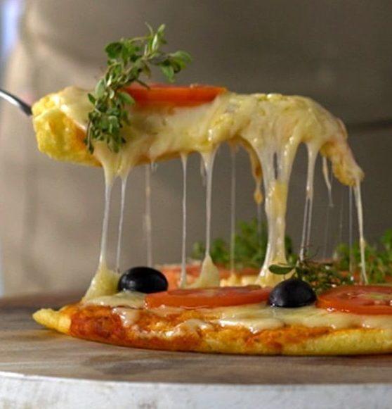 Blog-Pizza-pedra-claudiamatarazzo_amenimario-e1501360276715