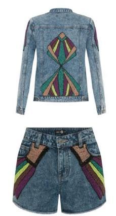 conjunto-jeans-com-bordados