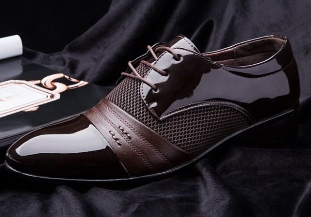 sapatos-oxfords-luxo