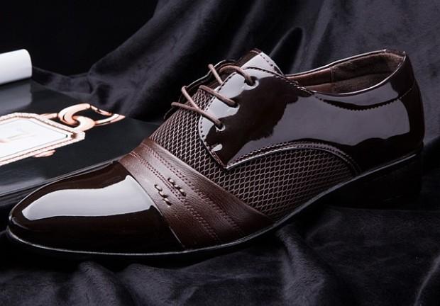 sapatos-oxfords-luxo