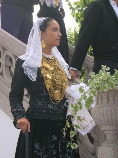 Wedding-Portugal-Noivas-1-Minho_claudiamatarazzo