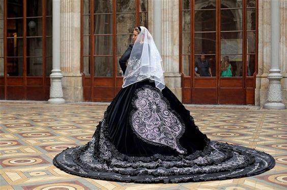 Wedding-Portugal-Noivas-Minho_claudiamatarazzo
