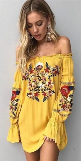 CM-Blog-Fashion-Primrose_claudiamatarazzo_amenimario-1