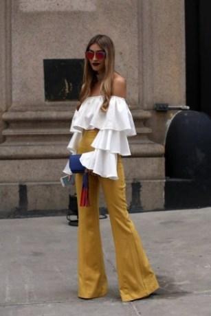 CM-Blog-Fashion-Primrose_claudiamatarazzo_amenimario-2