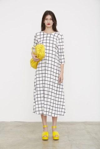 CM-Blog-Fashion-Primrose_claudiamatarazzo_amenimario-3