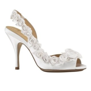 CM-Blog-Wedding-Shoes-Sapatos-Casamento_claudiamatarazzo_amenimario