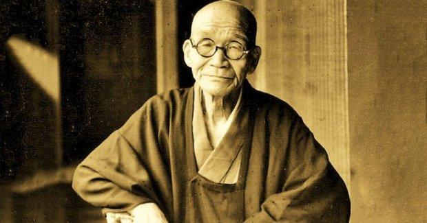kodo_sawaki_zen_master-696x365