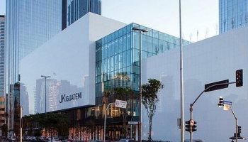 beea1bd82 JK Iguatemi vai sediar primeira edição do evento de luxo, Iguatemi Talks