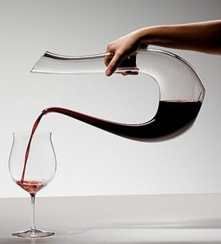 vinhos-tema_claudia_matarazzo-5-e1503265598272