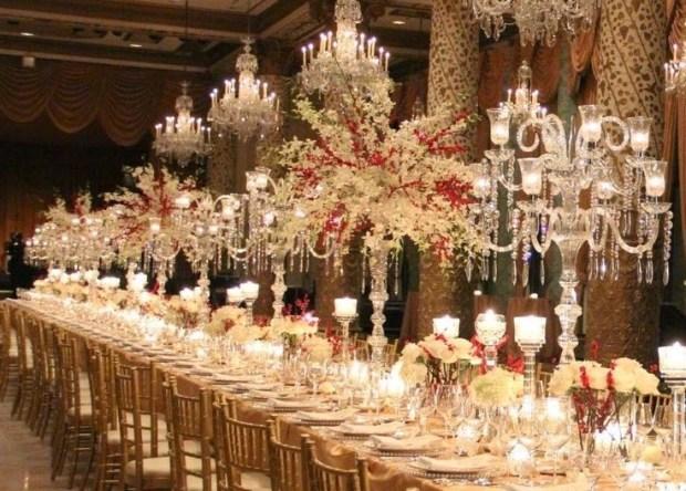 castiais-candelabros-velas-na-decorao-de-casamentos-festas-e-jantares-19