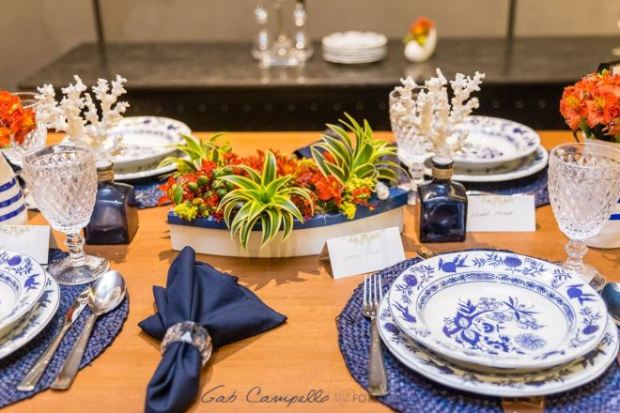 CM-2017-Workshop-Sheraton-Rio-Mesas-Decoradas_2017-09-10-marioameni_PHOTO-Campelo-55