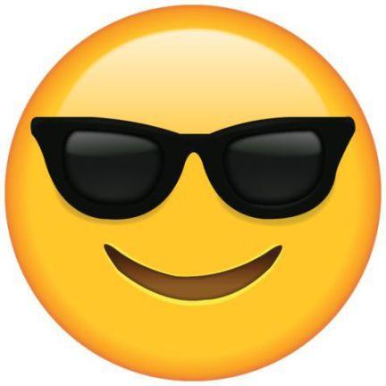 emoji-3