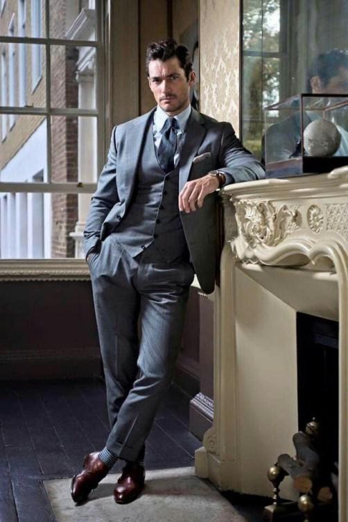 Fashion-Men-Shoes-blazer-suits-amenimario-1