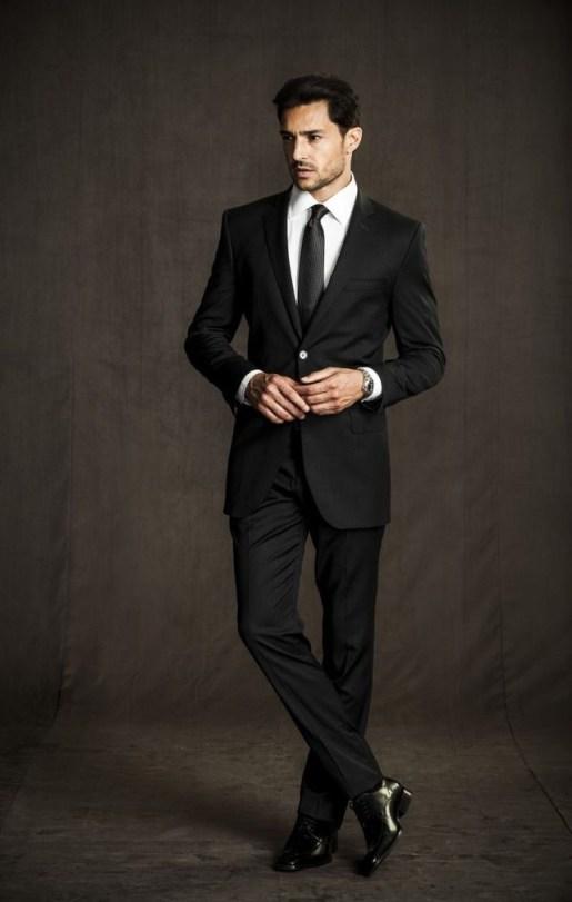 Fashion-Men-Sport-Casual_amenimario-20