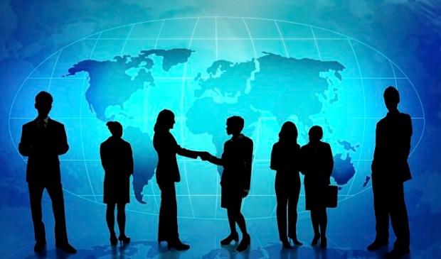 linkedin_business_communication