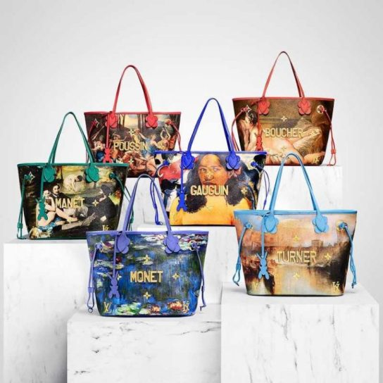 louis-vuitton-2a-colecao-jeff-koons-768x768
