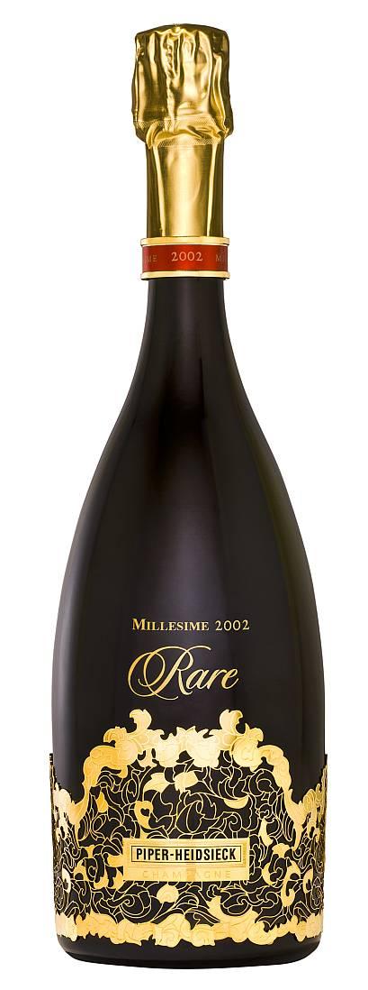champagne-Piper-Heidsieck-Rare-1
