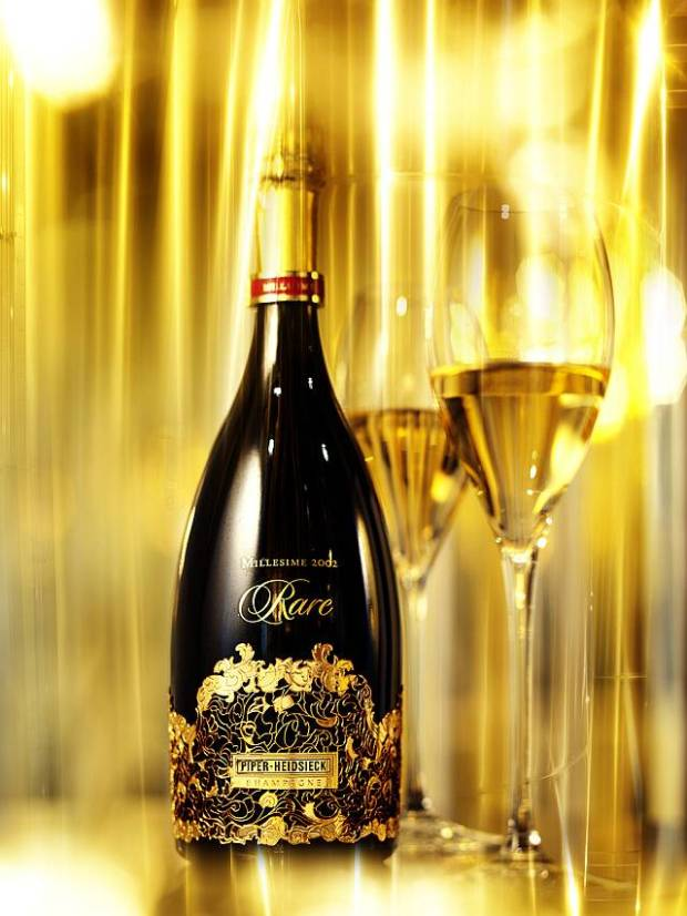 champagne-Piper-Heidsieck-Rare