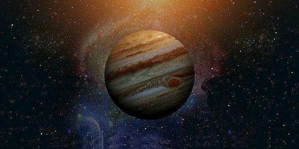 planeta-regente-2018-jupiter