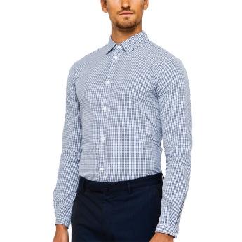 camisa-algodao