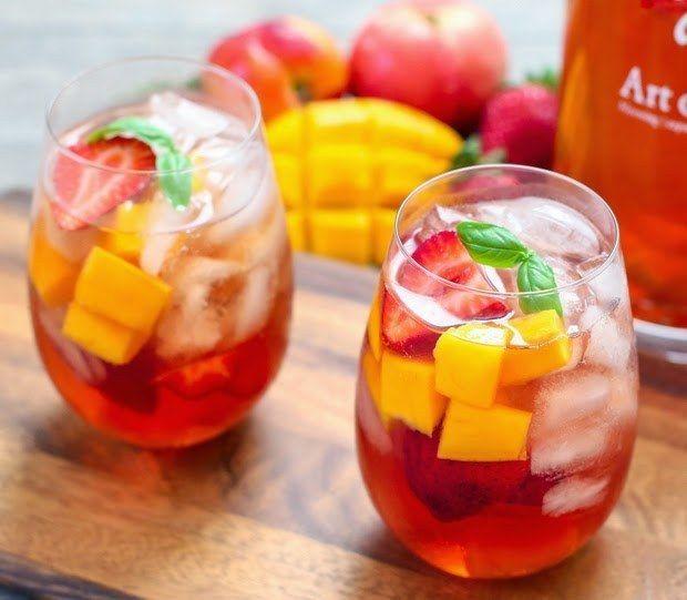 tea-drink-iced-2_claudiamatarazzo