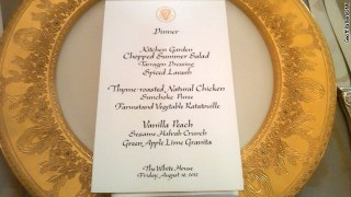 Menu-USA-Obama-gala-dinner-claudiamatarazzo