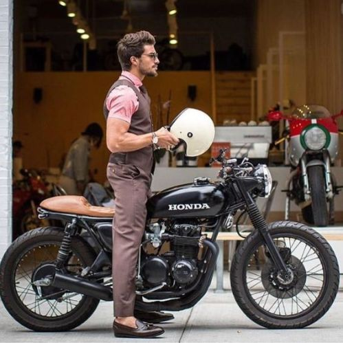 Motorcycle-Men-Wear-5_amenimario